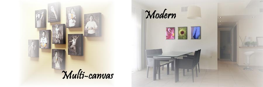 Tablouri living, tablouri bucatarie