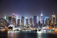 tablou new york night (20)