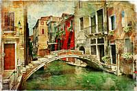 tablou vintage art (122)