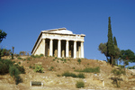 Tablou canvas grecia 39
