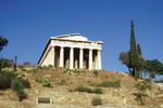 tablou grecia 39