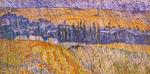 Tablou canvas van gogh - 139