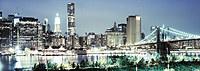 Tablou canvas new york (69)