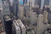 Tablou canvas new york (148)