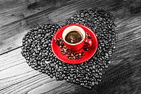 tablou cafea(88), bicolor