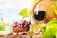 Tablou canvas vin (123)