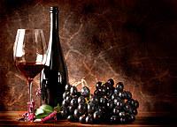 Tablou canvas vin (121)