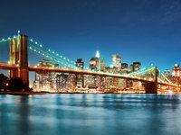 tablou new york, brooklyn bridge (53)