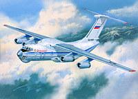 tablou avioane, ilustratie (3)