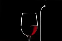 tablou vin (127)