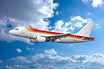 tablou avion 26
