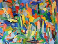 tablou abstract art (800)