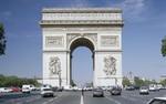 tablou arcul de triumf, paris (30)