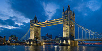 tablou tower bridge, londra (15)