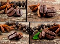 tablou cafea (306)