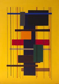 tablou abstract art (864)