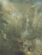tablou salvator dali - 273