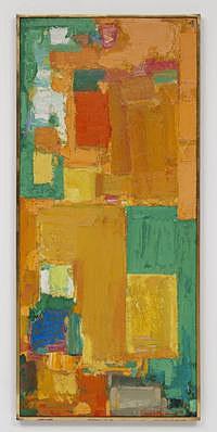 Tablou canvas abstract art 341