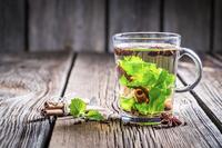 Tablou canvas ceai (44)