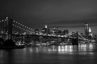 tablou new york, brooklyn bridge (54)