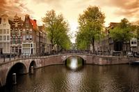 tablou amsterdam (32)