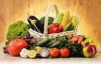 tablou legume (57)