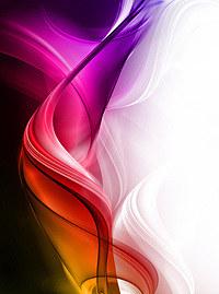 tablou culori (119)