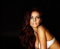 tablou sexy girl (62)