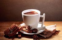 tablou cafea (184)