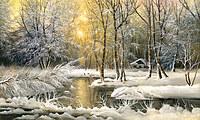 tablou iarna (27)