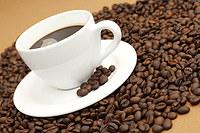 tablou cafea (49)