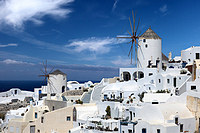 tablou grecia (109)