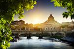 tablou roma, italia (22)