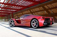 tablou sport car (4)