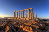 tablou grecia (92)