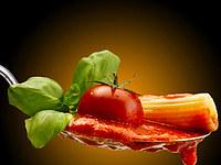 tablou italian food (32)