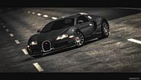 tablou bugatti veyron grand sport (3)