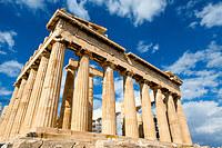 tablou acropolis, grecia (110)