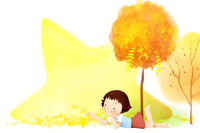 tablou animatie (192)