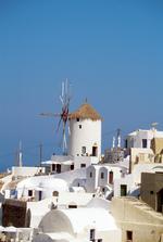 tablou grecia 50