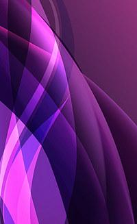 Tablou canvas culori (143)