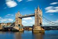 tablou tower bridge, londra (14)
