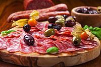 tablou aperitiv italian (3)