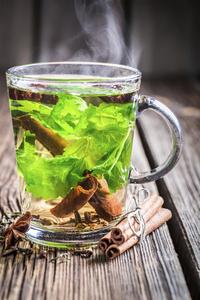 tablou ceai (46)