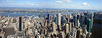 Tablou canvas new york (48)