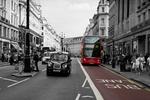 tablou Londra 25
