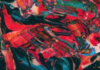 tablou abstract art (898)