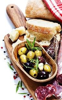 tablou aperitiv italian (13)