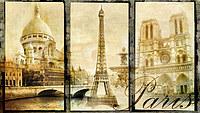 tablou paris, vintage (5)