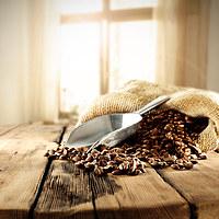 tablou cafea (289)